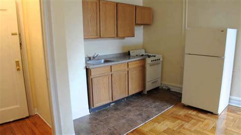 bedroom apartment  rent  woodhaven queens  youtube