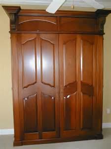 Antique Looking Murphy Bed Antique Murphy Bed Photos