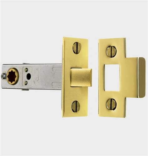 Bedroom Door Lock Types Pinterest The World S Catalog Of Ideas