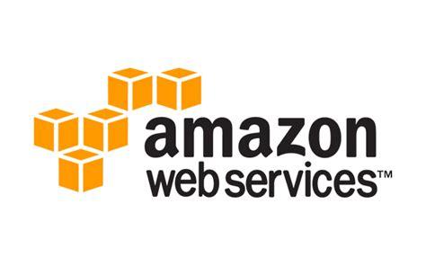 Amazon S3 | amazon s3 easy digital downloads