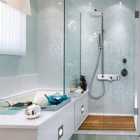 italiano in bagno colonna doccia jolly bagno italiano