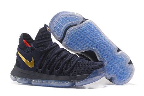 nike kd 10 olympic gold medal for sale jordans 2017