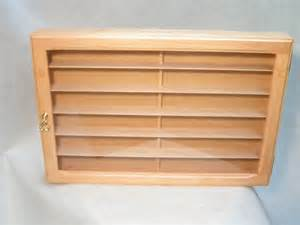 Display Cabinets For Models Display Cabinet For Diecast Corgi Trains Models Cars