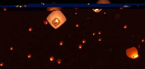 lanterne volanti significato le lanterne volanti dei cieli bigparty