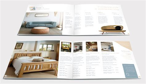 catalogue ideas brochure design get a design quote brochure