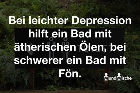 Was Ist Ein Bd Im Bad by Bei Leichter Depression Hilft Ein Bad Mit 228 Therischen