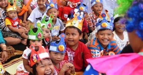 film untuk anak 2 tahun 4 hiburan dalam pesta ulang tahun anak sanggar badut sulap