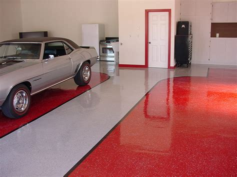 Garage Flooring Options Garage Floor Ideas Houses Flooring Picture Ideas Blogule