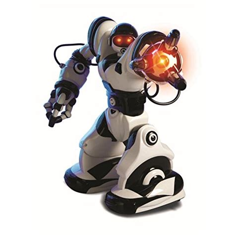 A Day In The Of Robosapien by Wowwee Robosapien X Buy In Uae Products In