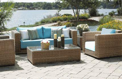 welche teppiche sind pflegeleicht terrasse kreativ gestalten mit stein holz oder wpc