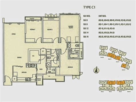 Grandeur 8 Floor Plan | grandeur 8 rb house inspiring better living