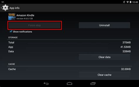 android pattern grayed out how to close stop a running app on an android device