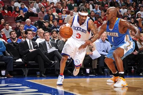 who was the first in the nba to rock cornrows page 2 recent nba legends get a second basketball life in new
