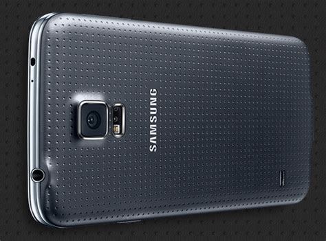 best price galaxy s5 galaxy s5 price in uk where to buy galaxy s5 in uk