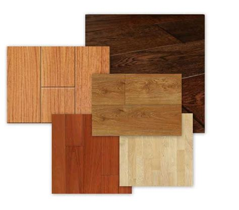 cheap laminate flooring vancouver laminate flooring supply installation in vancouver 604