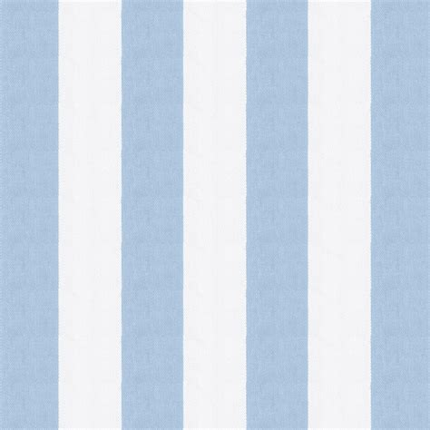 light blue and white striped fabric blue giddy stripe fabric by the yard blue fabric