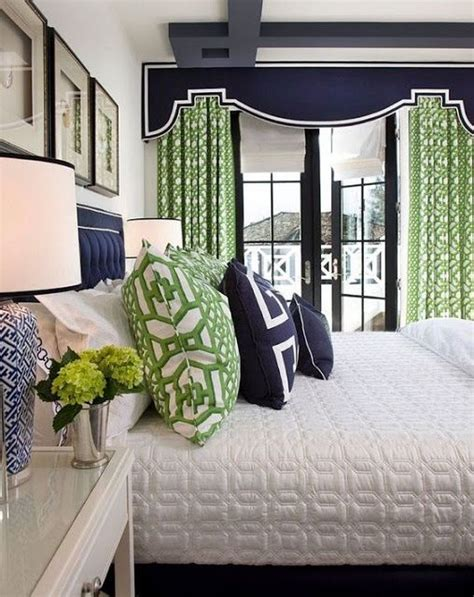 navy blue curtains for bedroom 25 best ideas about navy blue curtains on pinterest