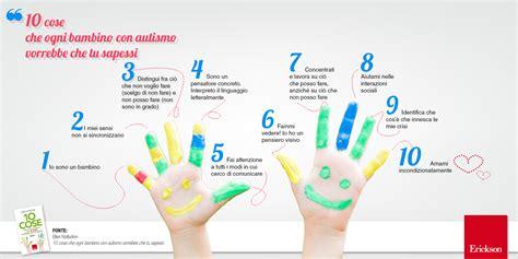 10 10 kã che 10 cose che ogni bambino con autismo vorrebbe che tu sapessi