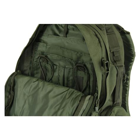 3 day tactical pack condor 3 day assault pack tacticalgear