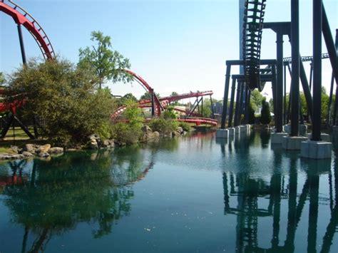 theme park north carolina pinterest