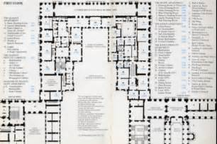 Hampton Court Palace Floor Plan by Medieval Castle Parts The Louvre Floor Plan Friv 5 Games
