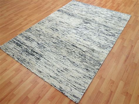 modern silk rugs rugspot great rugs prices black modern silk rug