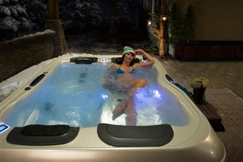 make your bathtub a jacuzzi hot tub features options accessories