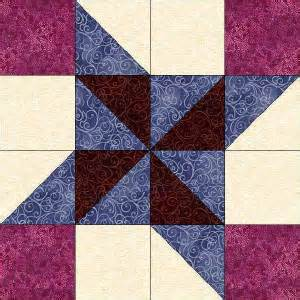 12 1 2 inch quilt block pattern quilts patterns