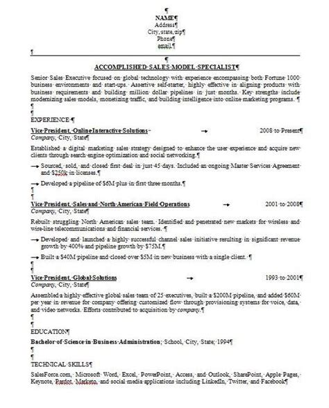 microsoft word resume formatting tips is your r 233 sum 233 formatted properly tips and tricks from a resume professional
