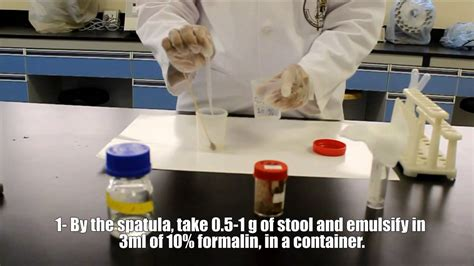 Stool Collection Procedure by Nursing How To S Stool Specimen Collection Stool