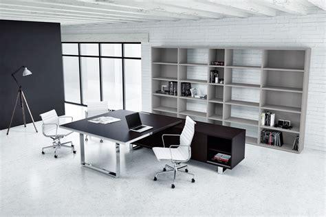 black executive office desk modern black executive desk amazing desk astonishing