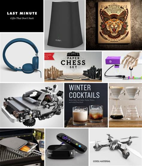 13 best images about 2013 holiday gifts on pinterest