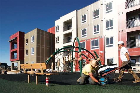 affordable housing denver affordable housing a hot topic in stapleton in denver and in the nation front porch