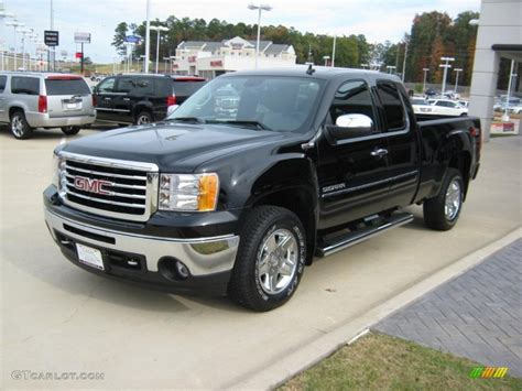 car manuals free online 2011 gmc sierra 1500 seat position control service manual 2011 gmc sierra 1500 how to fill new transmission 2011 used gmc sierra 1500