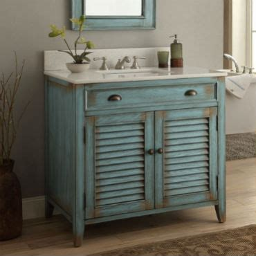 good quality bathroom vanity interesting 20 bathroom vanity quality design decoration