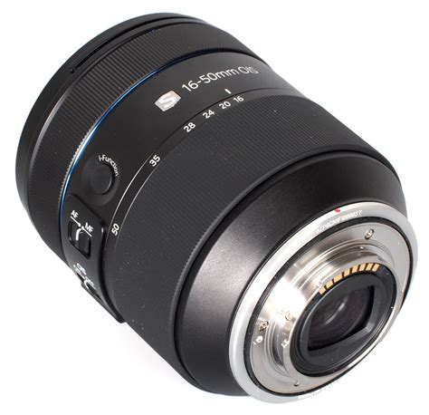 Samsung 16 50mm F 2 2 8 S Ed Ois samsung s 16 50mm f 2 2 8 ed ois lens review