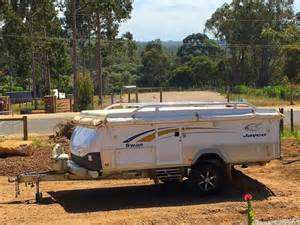 Tonneau Cover For Sale Perth Wa Apelberi 31 Excellent Jayco Swan For Sale In Perth 54