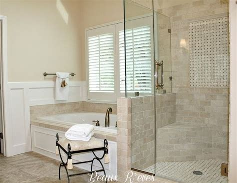 master bathroom following friends 407 best images about master bath and closet ideas on