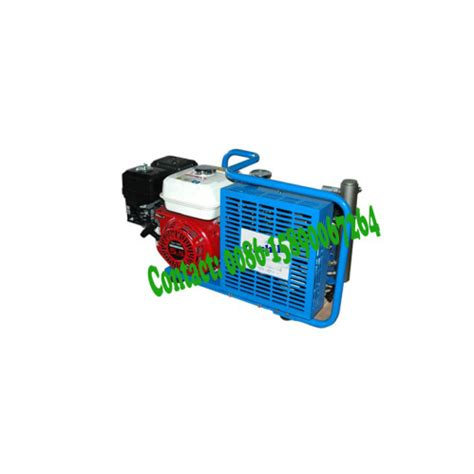 scuba diving breathing air compressor 0086 15890067264 china scuba diving air breathing air