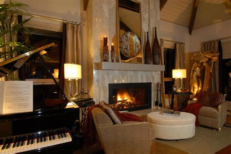 warm modern fireplace mantle decor ideas home futuristic warm modern fireplace mantle decor ideas home futuristic