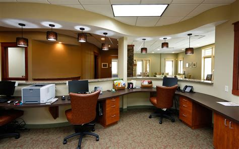 Interior Design For Home Office medical dental and doctor s office computer services