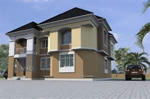 House Design Plans In Nigeria Beautiful Duplex In Nigeria Joy Studio Design Gallery