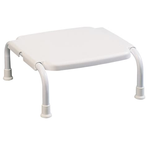 Step Stool For Shower by Shower Step Stool Shower Stool Collections Stool