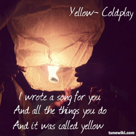 coldplay parachutes lyrics 85 best images about coldplay lyrics on pinterest the