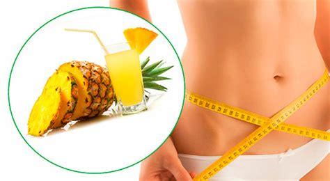 alimentazione metabolica effetti della dieta metabolica proprieta garcinia