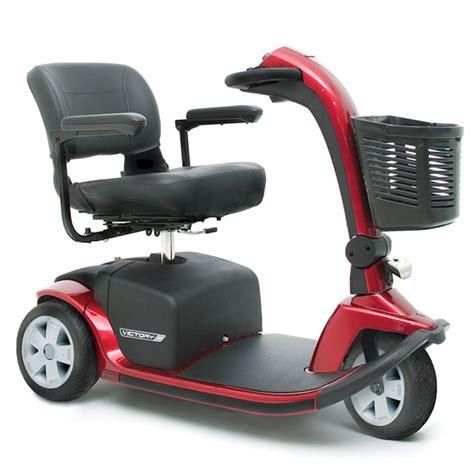 motorized wheelchair rental equipment supplies santa wheelchairs
