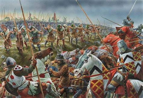 color war dinshah p ghadiali s battle with the establishment his revolutionary light healing science books often mistaken for the battle of crecy this is actually