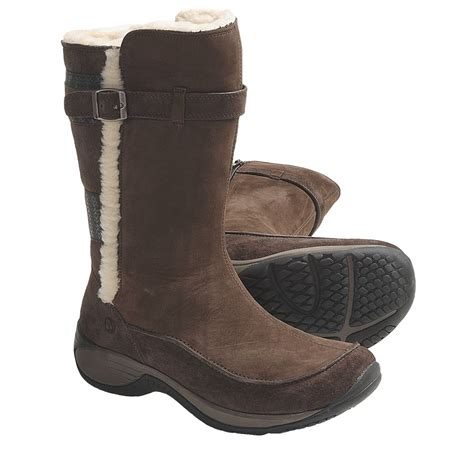 boots for snow womens snow boots usa