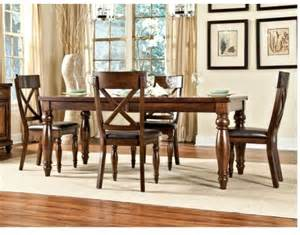 kingston dining room furniture x back side chair w cushion