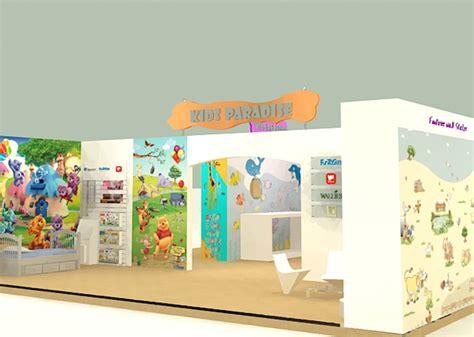 Images Of Home Interior Decoration exhibition design artelio
